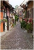the_streets_of_europe_685b
