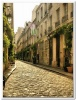 the_streets_of_europe_76b