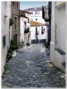 the_streets_of_europe_87b