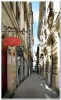 the_streets_of_europe_88b