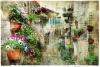stock-photo-charming-floral-streets-in-spello-umbria-italy-artistic-pictur-199347746