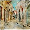 stock-photo-charming-old-greek-streets-naxos-island-110520686