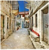 stock-photo-charming-old-streets-naxos-island-greece-110457761
