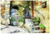 stock-photo-charming-old-streets-of-italian-villages-casperia-artistic-picture-233641132