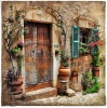 stock-photo-charming-streets-of-old-mediterranean-towns-107933081