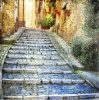 stock-photo-charming-streets-of-old-villages-of-mediterranean-224716756