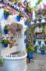 stock-photo-flowers-decoration-of-vintage-courtyard-typical-house-in-cordoba-spain-europe-228009907