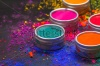 stock-photo-indian-holi-festival-colours-with-copy-space-219793579