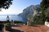 stock-photo-luxury-villa-in-capri-italy-89989945