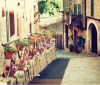 stock-photo-medieval-street-of-valldemossa-old-town-in-vintage-style-mallorca-balearic-island-spain-