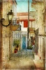 stock-photo-old-greek-streets-artistic-picture-75036634