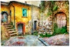 stock-photo-old-streets-of-medieval-villages-of-italy-artistic-picture-233307793