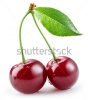 stock-photo-ripe-cherries-isolated-on-a-white-background-201736046