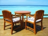 stock-photo-seaside-table-and-chairs-17903026