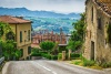 stock-photo-typical-italian-street-in-a-small-provincial-town-of-tuscan-italy-europe-203625580