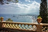 stock-photo-view-from-villa-communale-in-taormina-sicily-153174389