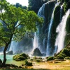 waterfalls_stock-photo-ban-gioc-detian-waterfall-in-vietnam-141253822
