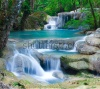 waterfalls_stock-photo-blue-stream-waterfall-in-kanjanaburi-thailand-erawan-waterfall-nation-park-108740546