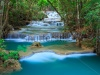 waterfalls_stock-photo-deep-forest-waterfall-in-kanchanaburi-thailand-129288422