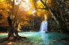 waterfalls_stock-photo-deep-forest-waterfall-in-kanchanaburi-thailand-161585909