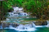 waterfalls_stock-photo-deep-forest-waterfall-in-kanchanaburi-thailand-57542182