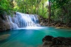 waterfalls_stock-photo-deep-forest-waterfall-in-kanchanaburi-thailand-60609652