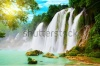 waterfalls_stock-photo-detian-or-ban-gioc-waterfall-along-vietnamese-and-chinese-board-36528265