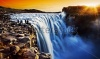 waterfalls_stock-photo-dettifoss-waterfall-at-sunset-europe-s-most-powerful-waterfall-iceland-100197773