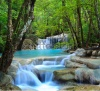 waterfalls_stock-photo-erawan-waterfall-kanchanaburi-thailand-83484706