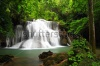 waterfalls_stock-photo-huay-mae-khamin-waterfall-kanchanaburi-thailand-111698192