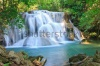 waterfalls_stock-photo-hui-mae-kamin-waterfall-kanchanaburi-thailand-133466915