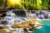 waterfalls_stock-photo-level-five-of-erawan-waterfall-in-kanchanaburi-province-thailand-167040170