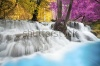 waterfalls_stock-photo-level-six-of-erawan-waterfall-in-kanchanaburi-province-thailand-111544823