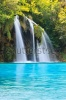 waterfalls_stock-photo-plitvice-park-waterfall-in-croatia-unesco-world-heritage-site-106049204