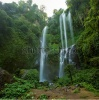 waterfalls_stock-photo-sekumpul-waterfalls-in-bali-indonesia-262980617