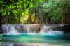 waterfalls_stock-photo-thailand-waterfall-in-kanchanaburi-huay-mae-kamin-220801177
