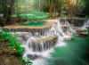 waterfalls_stock-photo-thailand-waterfall-in-kanchanaburi-huay-mae-kamin-231881167