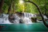 waterfalls_stock-photo-thailand-waterfall-in-kanchanaburi-huay-mae-kamin-with-rainbows-235193728