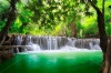 waterfalls_stock-photo-thailand-waterfall-in-kanjanaburi-huay-mae-kamin-138649766