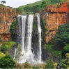 waterfalls_stock-photo-the-elands-river-waterfall-in-mpumalanga-south-africa-173831234