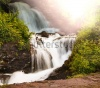 waterfalls_stock-photo-waterfall-126205097