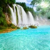 waterfalls_stock-photo-waterfall-66710347