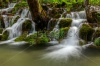 waterfalls_stock-photo-waterfall-in-deep-forest-in-plitvice-national-park-croatia-279393554