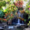 waterfalls_stock-photo-waterfall-in-garden-245065579