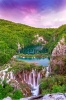 waterfalls_stock-photo-waterfalls-in-plitvice-national-park-croatia-279474635