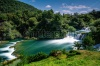 waterfalls_stock-photo-waterfalls-krka-national-park-dalmatia-croatia-266855834