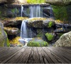 waterfalls_stock-photo-wood-textured-backgrounds-in-a-room-interior-on-the-waterfallt-backgrounds-117898786