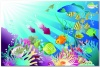 underwater_world_147b