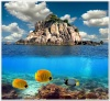 underwater_world_493b