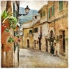 stock-photo-charming-streets-of-old-mediterranean-towns-107933069